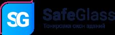 Тонировка и бронирование окон в Москве